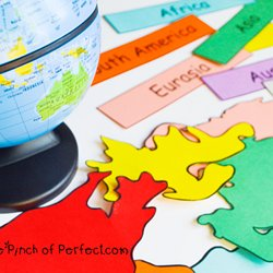 Seterra online kartuppgifter pearltrees world map geography activities for kids free printable gumiabroncs Choice Image