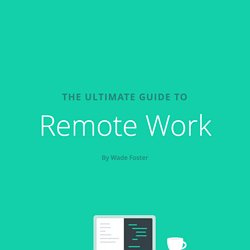 2 - Remote Jobs   Pearltrees