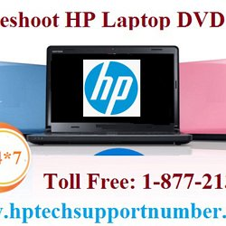 All HP Printer Services With Reliable Helpdesk | Pearltrees