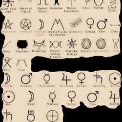symbols celtic symbols and meanings love symbols and zodiac