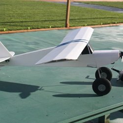 RC Planes | Pearltrees