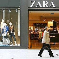 8d92f0de802c97 Zara accusé de travail forcé au Brésil