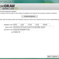 corel draw x5 full version with crack full download for windows 10
