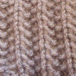 Les fausses côtes anglaises. - L atelier tricot de Mam  Yveline ... d5658775199
