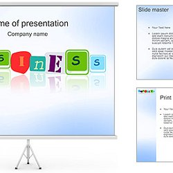 Download free powerpoint backgrounds and templates brainy betty microsoft powerpoint templates and backgrounds powerpoint toneelgroepblik Image collections