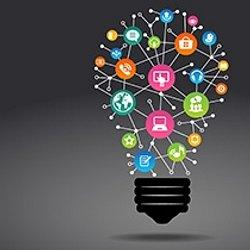 Creapills - Le média des idées créatives et de l'innovation
