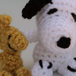 2000 Free Amigurumi Patterns: Emily, the dress up doll | Knitted ... | 250x250