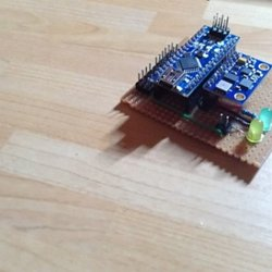 DIY ARDUINO FLIGHT CONTROLLER | Pearltrees