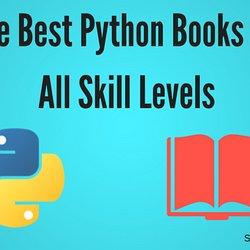 PYTHON - Programmation | Pearltrees
