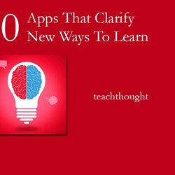 iPad apps - iPad in Education | Pearltrees