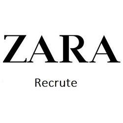 9e4a90f3c57ccf ZARA Recrutement   Les Emplois Disponibles chez ZARA