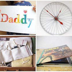 Diy Gifts For Guys Pearltrees