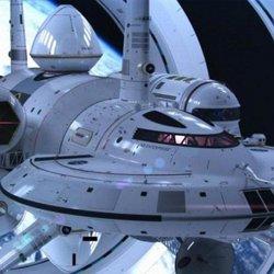 Time Travel, Chronovisor, Project Pegasus, Earth Defense Force