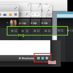SVGOMG - SVGO's Missing GUI | Pearltrees