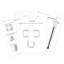 math worksheet : fraction circles template  printable fraction circles  11  : Fraction Circles Worksheet