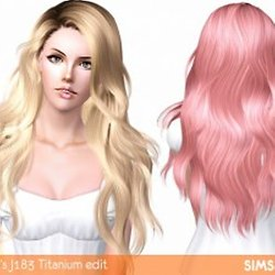 Sims 3 | Pearltrees