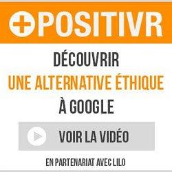 la brique en chanvre un matriau cologique et ultra - Comment Voir Sa Maison Sur Google