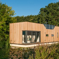 houseboats tiny houses pearltrees rh pearltrees com