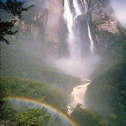 Paisajes Naturales De Venezuela Pearltrees
