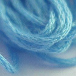 1001 bonnets à tricoter   Pearltrees f45200c549c