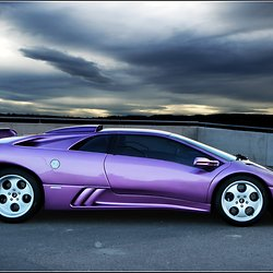 Lamborghini | Pearltrees on purple porsche 911, purple nissan gt-r, purple hennessey venom gt, purple bmw m3, purple pagani huayra, purple fiat 500, purple toyota corolla, purple ferrari, purple volkswagen beetle, el diablo, purple lotus elise, purple rolls royce, lamborgini diablo, purple saleen s7, purple audi tt, purple mclaren p1, purple pagani zonda, purple mitsubishi eclipse, purple roadster, purple laferrari,