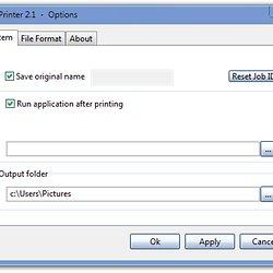unlocker 1.9 2 64 bit download