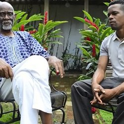 Dr  Sebi: The Man Who Cures AIDS, Cancer, Diabetes and More