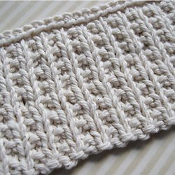 Point de clôture   Pearltrees 01bd52530a4