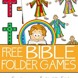 image regarding Free Printable File Folder Games titled Printable History Folder Game titles Pearltrees