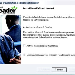 WINDOWS TÉLÉCHARGER 7 RSSOLO4FRENCH.ZIP
