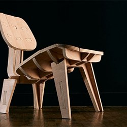 20+ Open Source Furniture Designs | Pearltrees