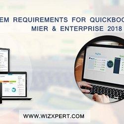 qb enterprise 2018 system requirements