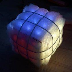 Arduino - électronique   Pearltrees