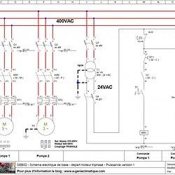 Electrique cours installation pdf