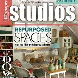 Magazine pdf knave