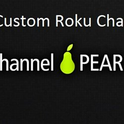 ROKU | Pearltrees