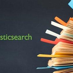 ElasticSearch / Kibana / LogStash | Pearltrees