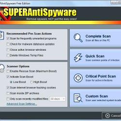 Best Free Windows Desktop Software - Editors Choice