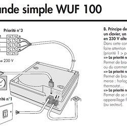 Velux Klf 100 Wiring Diagram : 28 Wiring Diagram Images