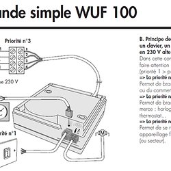 a1d96fdee6326fbf363166b2b0506140 pearlsquare?v=2 velux pearltrees velux klf 100 wiring diagram at bayanpartner.co