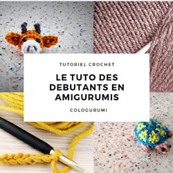 Doudou lapin en coton au crochet amigurumi - Vinted | 250x250
