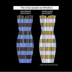 Illusion Optique Couleur illusions d'optique | pearltrees