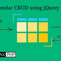 FullCalendar - JavaScript Event Calendar (jQuery plugin) | Pearltrees