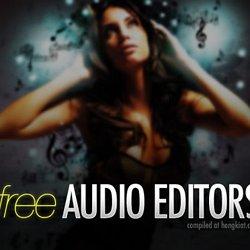 music cutter online