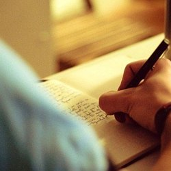 write in private free online diary and personal journal pearltrees