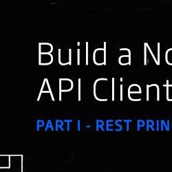 Rest api pearltrees build a node api client part 1 rest principles malvernweather Images