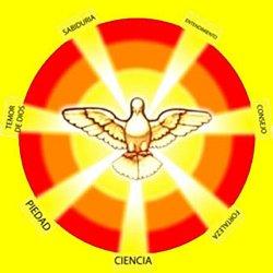 Material Didactico De Religion Para Primaria Pearltrees