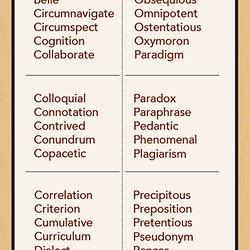 Synonym Finder » Find synonyms, antonyms & definition for