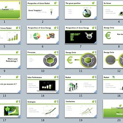 40 awesome keynote and powerpoint templates and resources pearltrees toneelgroepblik Image collections