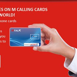 buy prepaid international calling cards online internationa - International Calling Cards Online